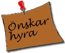 onskarhyr